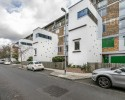 3 Bedroom Flat to Rent|SW9