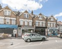 Commercial Property to Let | SE6